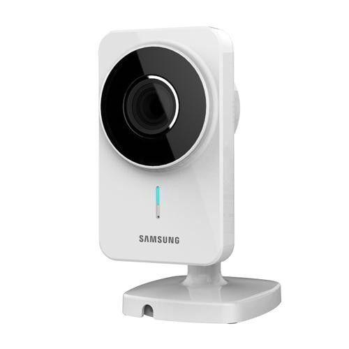 Samsung Smartcam SNH-1011 Camera