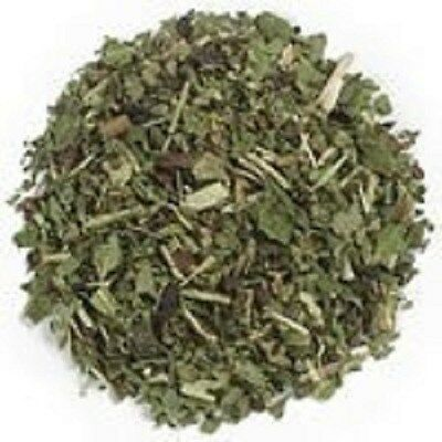Comfrey leaf  c/s  1 oz wiccan pagan witch herbs magick