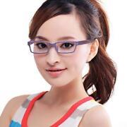 Mens Clear Lens Glasses