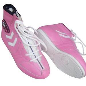 boxing boots ebay