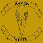 RavenMystic