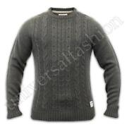 Mens Jumpers Small