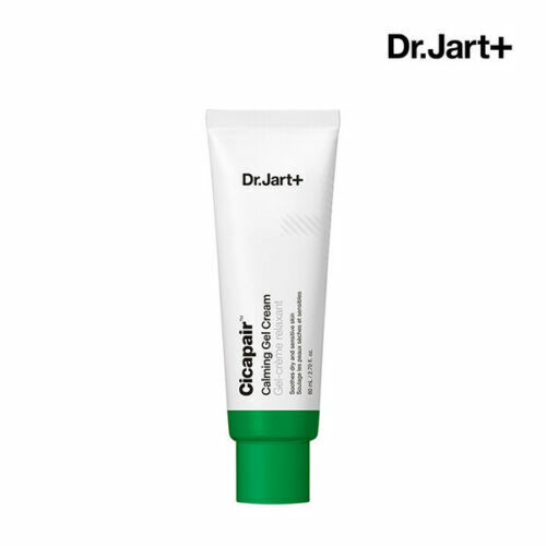 Dr.Jart+ Cicapair Calming Gel Cream 80ml