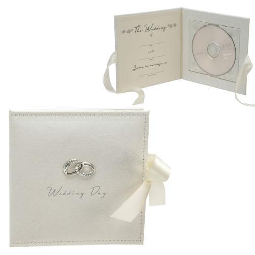 CDs from Tesco