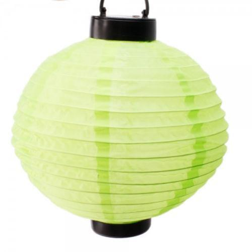 Outdoor Patio Globe Lights Ebay