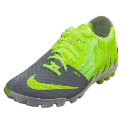 14f2fc5991 Indoor Soccer Shoes