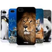 Horse iPhone 4 Case