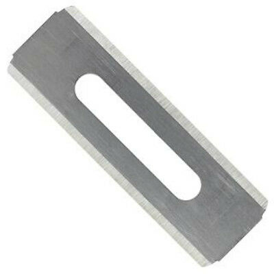 American Safety Razor Personna Carpet Utility Knife Replacement Blades - 10 Pack