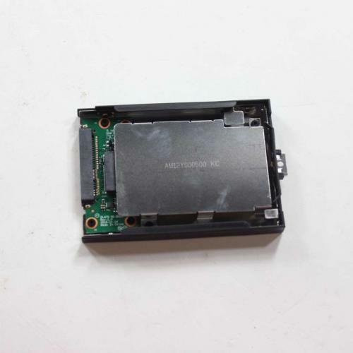 Lenovo 01HY319 Bracket Ssd Adapter Asm