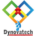 Dynovatech Products