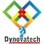 Dynovatech Products