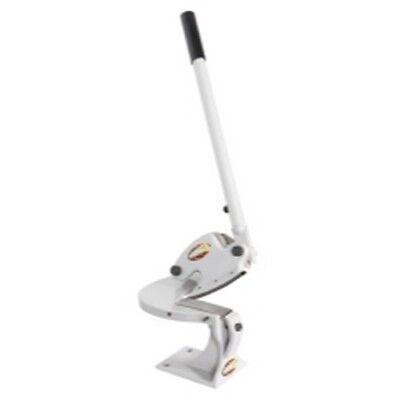 Woodward Fab WFS-5 Throatless Hand Shear - Multi Purpose Cutter