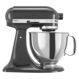Kitchen Aid Food Mixer BRAND NEW