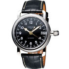 Longines Watches, Parts & Accessories