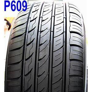 NO TAX! 225/50R17 New Tires All Season, FREE Installation and Balancing! 2 Years Warranty
