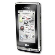 Verizon Smartphone Touchscreen No Contract