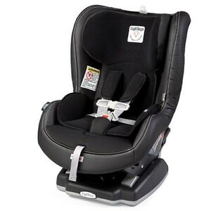 Looking for Infant to toddler car seat