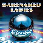 Barenaked Ladies Vinyl Records