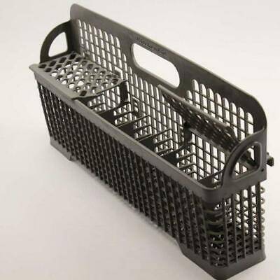 Whirlpool WP8531233 Dishwasher Silverware Basket
