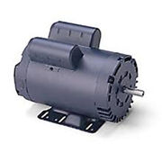 1 HP Electric Motor 3450 RPM