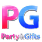 PARTYnGIFTS