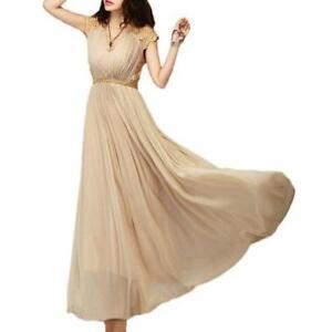 f5d0c144c01 Jodress Evening Dress T801525358957 Source · Long Evening Dress Size 12 eBay  Long Evening Prom Dress Size 12 Source · Formal Evening Gowns eBay