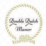 DoubleDutchManor