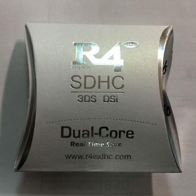 Кардридер 2017 Micro SD DUAL-CORE for