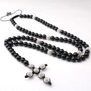 Shamballa Rosary