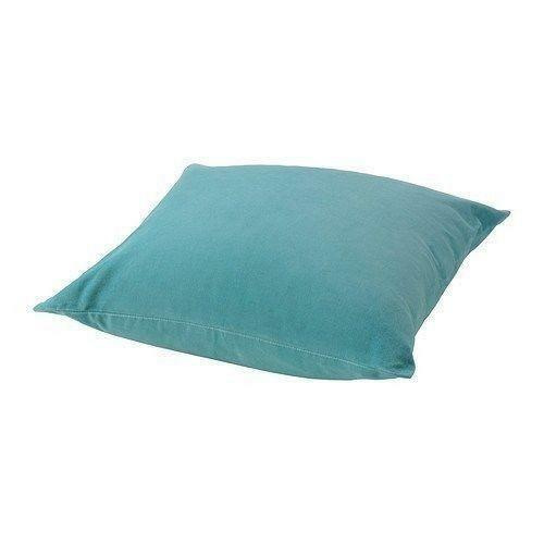 20 x 20 cushion covers ebay. Black Bedroom Furniture Sets. Home Design Ideas