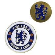 Chelsea Golf