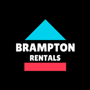 Do You Own A Rental Business? If Yes Brampton.Rentals Is For You