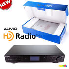 Digital Coaxial RCA Home Audio Radio Tuners