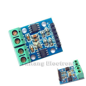 L9110S-H-bridge-Stepper-Motor-Dual-DC-motor-Driver-Controller-Board-for-Arduino