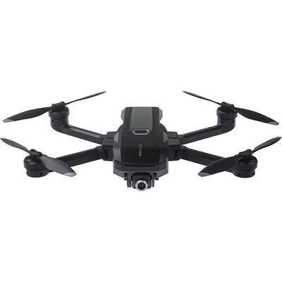Yuneec YUNMQUS-R Mantis Q Foldable Camera Drone with WiFi Remote – Refurbished