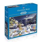Gibson Christmas Jigsaw Puzzles