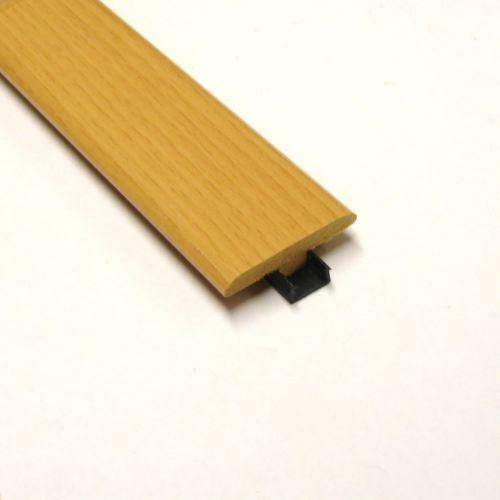 Floor Edge Trim Ebay