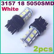 3157 High Power LED