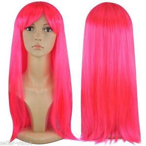 Cosplay Wig Ebay 65