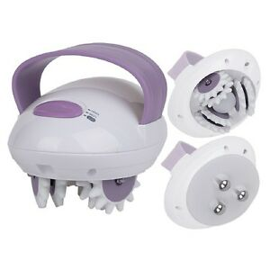 Spa Sonic SlimPro Duo by Spa Sonic, White / Lavender Kitchener / Waterloo Kitchener Area image 5