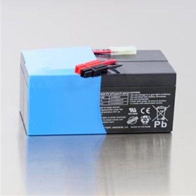 Medizinische Batterie - Welch Allyn Propaq Cs und Encore Monitor 501-0008-00
