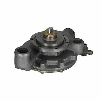 Water Pump Compatible With Minneapolis Moline G1000 11b26758