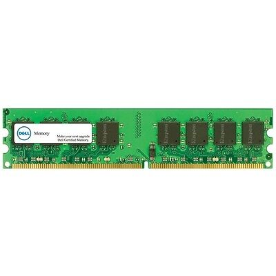 4GB New Dell Memory RAM DDR3 1600 DT PC3-12800 SNPVT8FPC/4G