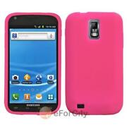 Samsung Galaxy S2 II Case