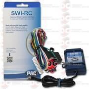 Pac Swi-rc