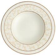 Villeroy Boch Plate