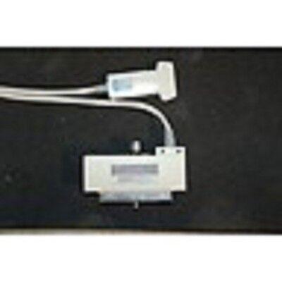 Esaote La 13a Ultrasound Probe Transducer