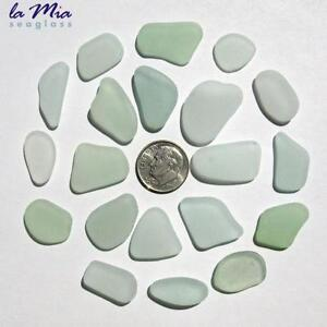 Best Selling in Sea Glass