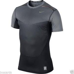 Nike Pro Combat Dri Fit Ebay
