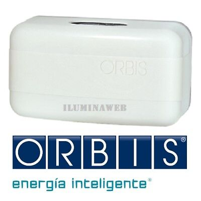 TIMBRE MUSICAL DING DONG CLASICO 90db,ORBIS ORBISON, 230V